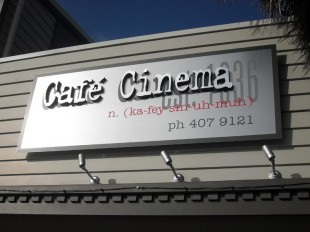cafe-cinema