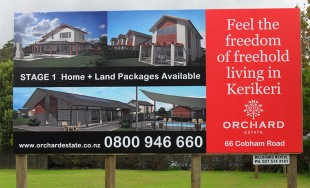 halvo-signs-Orchard-Estate-1