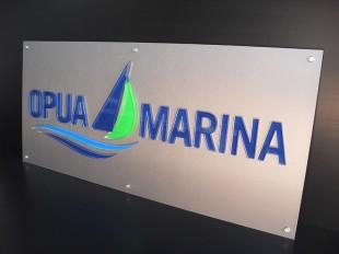 halvo-signs-opua-marina-acrylic-3d